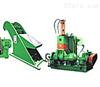 小型开炼机,6寸开炼机,橡胶开炼机,惠州橡塑行业必选造粒生产线